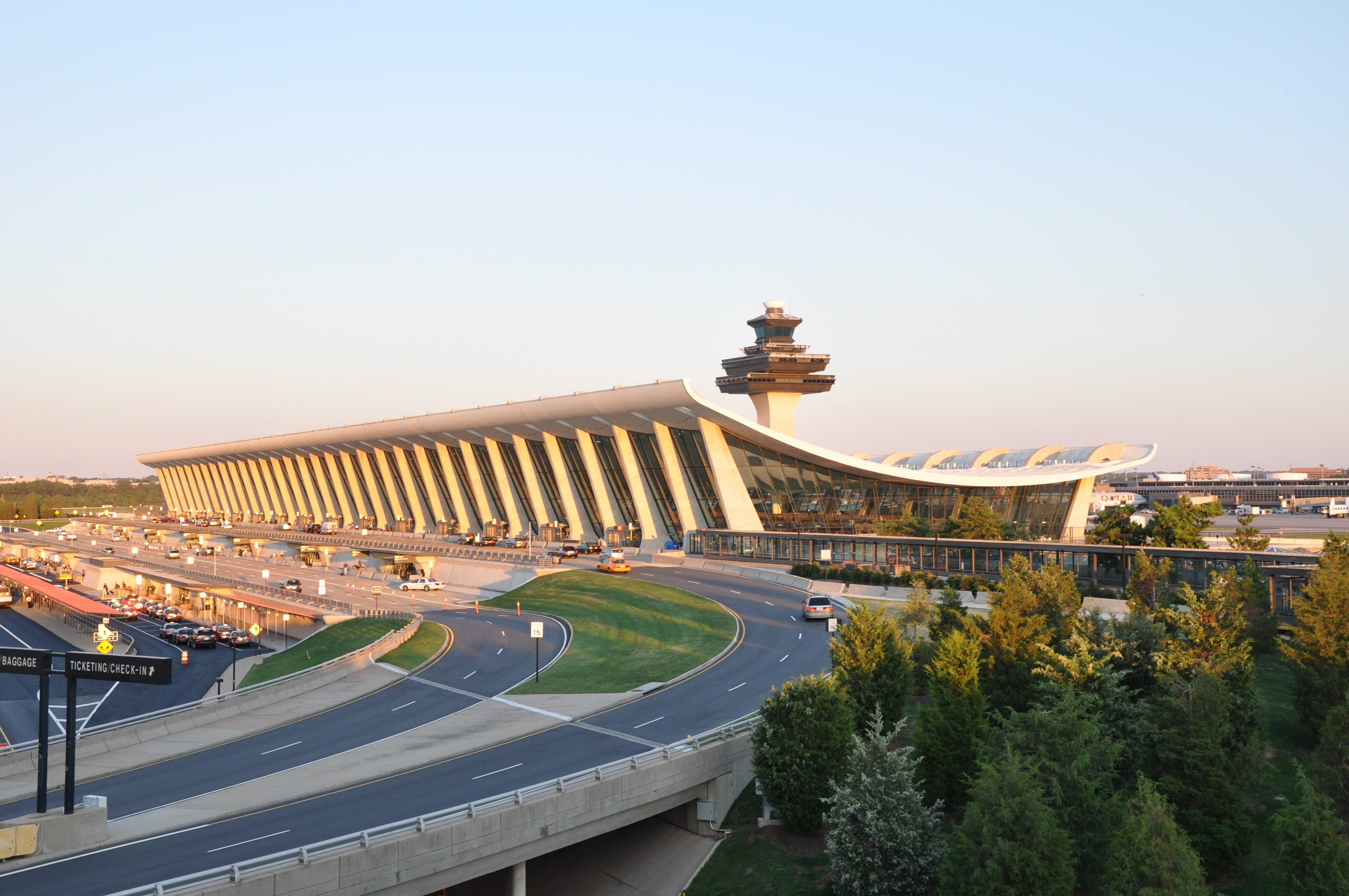 dulles-virginia-movers