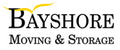 BayShore Moving & Storage