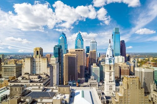 philadelphia_pennsylvania_movers